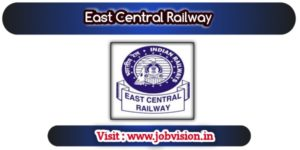 East Central Railway Notification 2020 – Opening for 447 Peon, Jr Clerk Posts - last date to apply online 20.02.2020