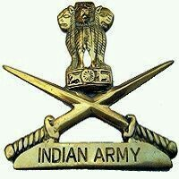 Indian Army Notification 2020 – Opening for 189 SSC Posts - last date to apply online 20.02.2020