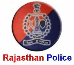 Rajasthan Police Notification 2020 – Opening for 5060 Constable Posts - last date to apply online 03.03.2020