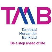TMB Vacancy 1