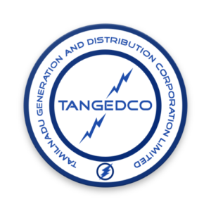 TNEB TANGEDCO Recruitment 2020| Assistant Engineer (AE) | 600 Posts | AMIE/ BE/ B.Tech – Civil/ CSE/ EEE/ ECE/ EIE/ Mech | Tamil Nadu