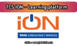 TCS Offers Free, 15-day Digital Certification Programme: COVID-19 Lockdown