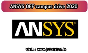 ANSYS Software careers