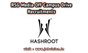 Hashroot Off Campus Drive