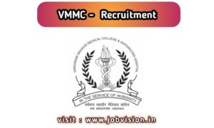 VMMC - Vardhman Mahavir Medical College & Safdarjung Hospital