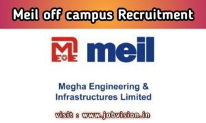 Meil Recruitment