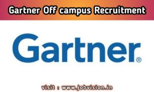 Gartner Off Campus Drive