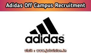 Adidas Off Campus Drive