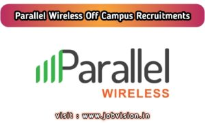 Parallel Wireless Off Campus