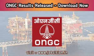 ONGC Apprentice Result 2020 | Check 4182 ONGC Apprenticeship Result @ ongcindia.com