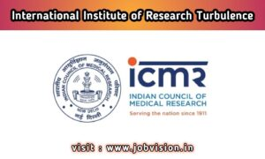 ICMR Council of Medical Research