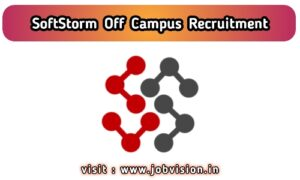 SoftStorm Off Campus Drive