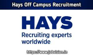 Hays Off Campus Drive