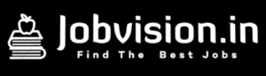 jobvision.in