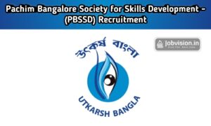 Utkarsh Bangla Recruitment