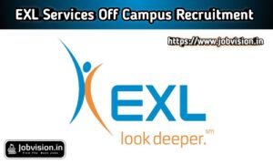 EXL Service Off Campus Drive