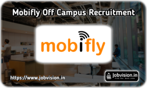 Mobifly Off Campus