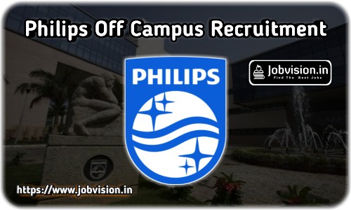 Philips Research Intern 2021
