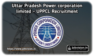 UPPCL Recruitment