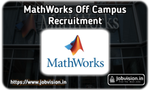 MathWorks Off Campus Drive
