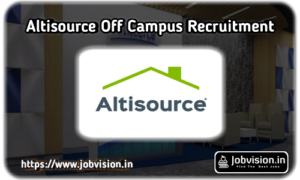 Altisource Off Campus Drive