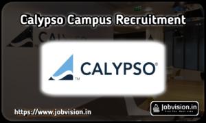 Calypso Off Campus Drive
