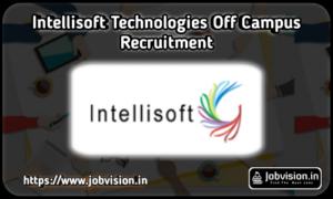 Intellisoft Technologies Off Campus