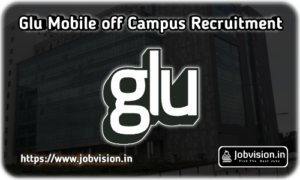 Glu Mobile Off Campus Drive