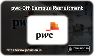 PwC Off Campus Drive