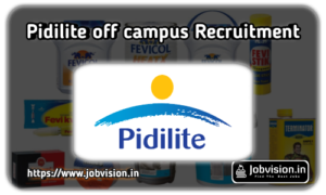 Integral Ad Science Off Campus Drive