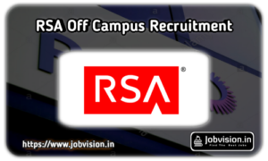 RSA Off Campus Drive