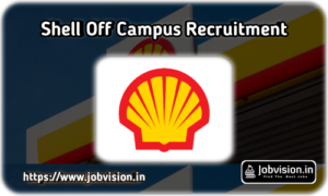 Shell Off Campus Drive