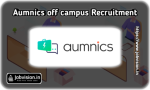 Aumnics Off Campus Drive