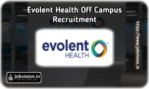 Evolent Health Off Campus Drive