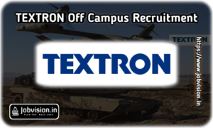 Textron Off Campus Drive