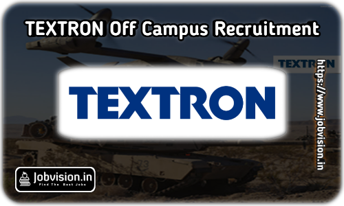 Textron Off Campus Drive 2021
