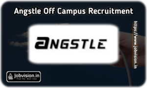 Angstle Off Campus Drive