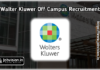 Wolters Kluwer Off Campus