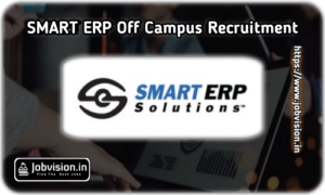 Smart ERP Consulting