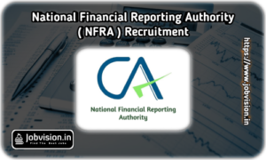 National Financial Reporting Authority