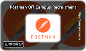 Postman Off Campus Drive