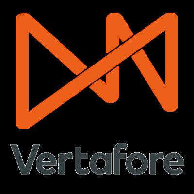 Vertafore Off Campus Drive 2021
