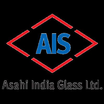 Asahi India Glass Off Campus Drive 2021