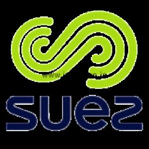 Suez India Off Campus Drive