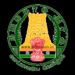 TN Govt Logo