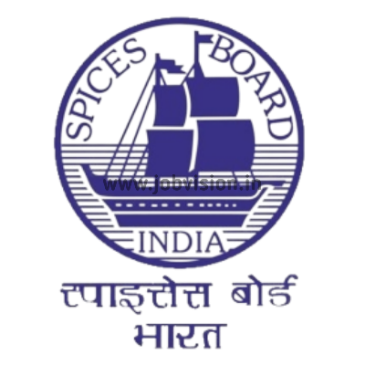 SPICES Board India Recruitment 2021