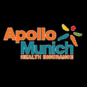 Apollo Munich Off Campus Drive
