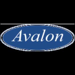 Avalon Technologies Recruitment