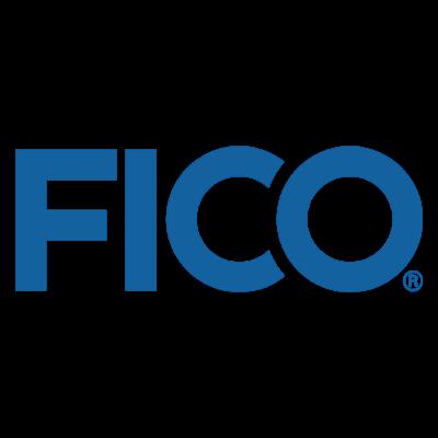 FICO Recruitment 2021
