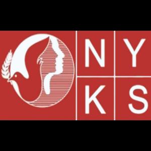 NYKS Recruitment